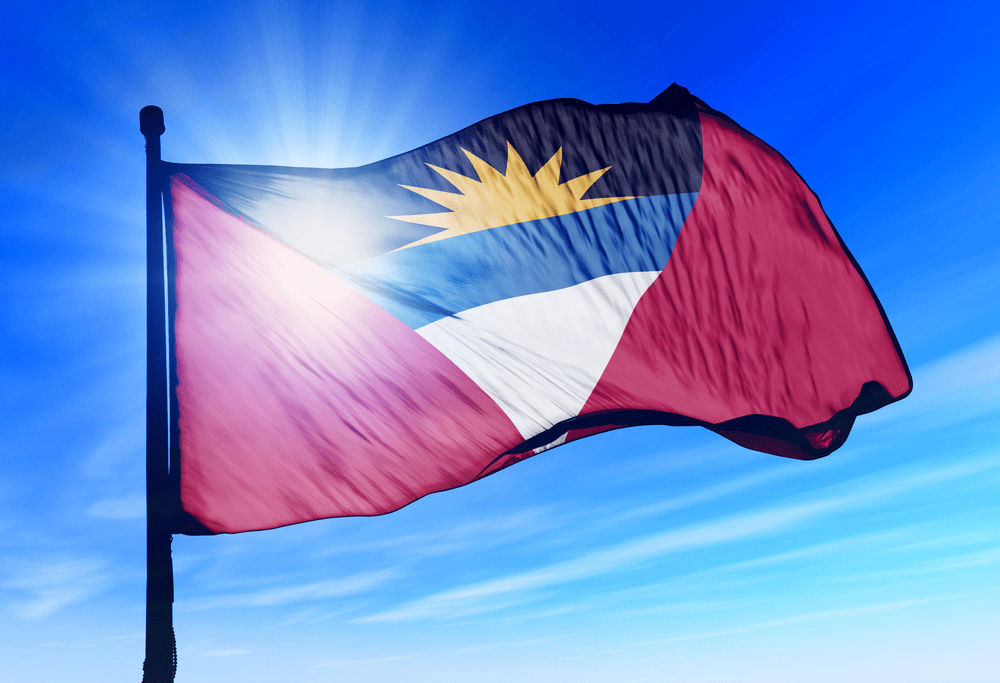 Antigua And Barbuda Independence Day History Facts Celebrations