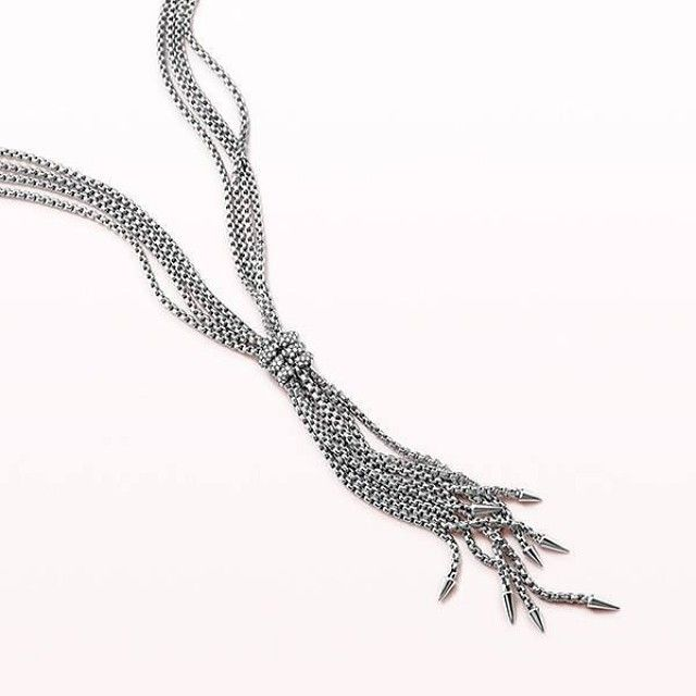 Lee Michaels Fine Jewelry 601.957.6100 Renaissance at Colony Park 1000 Highland Colony Parkway Ridgeland, MS 39157 @renaissanceatcolonypark ...