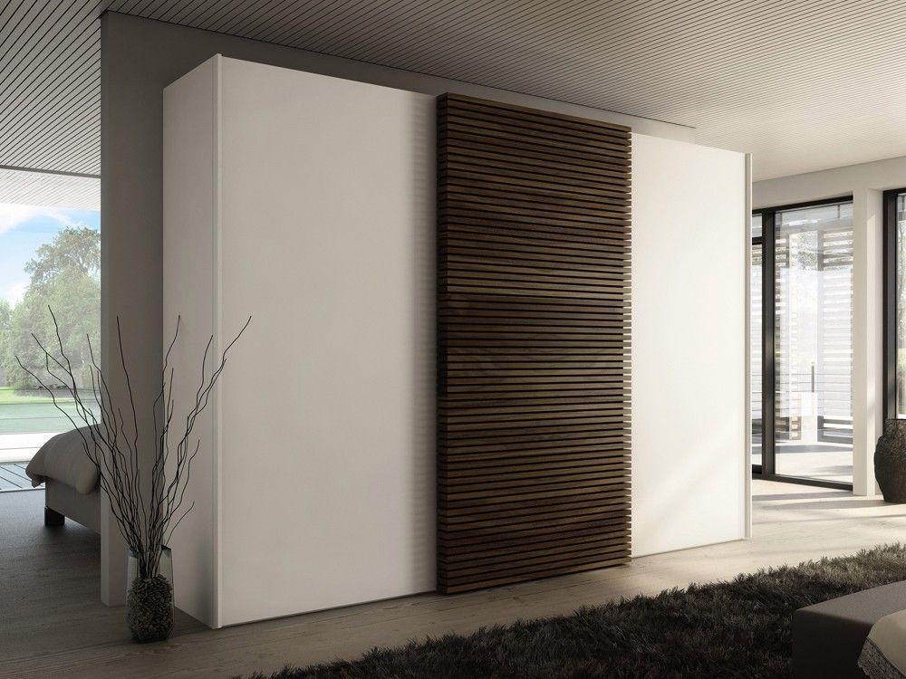 Hülsta Schlafzimmer ~ Boxspringbett in beige von hÜlsta luxus für ihr schlafzimmer