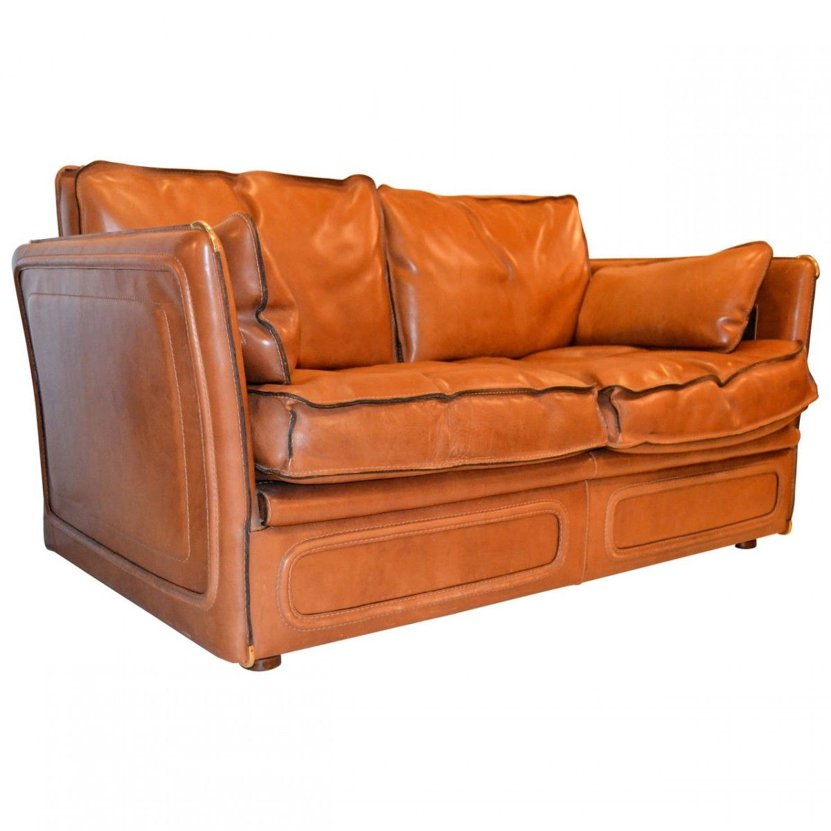 sofa anilinleder free dreipunkt sofa vintage modular leather sofa from dreipunkt cor hd