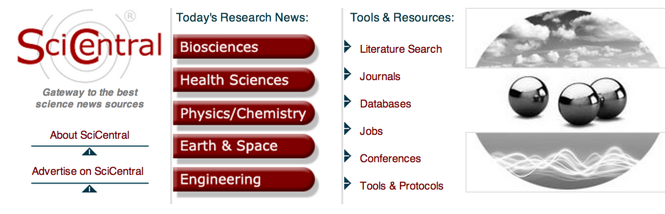 6 Good Academic Search Engines For Science Teachers Literature Search Science Journal Science