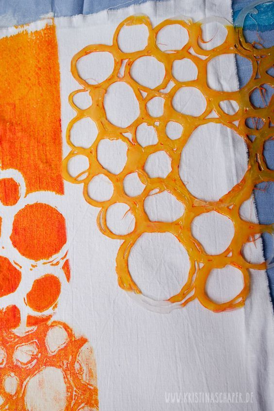 Pin by Kathy Call on Textile art   Textile art, Fabric art