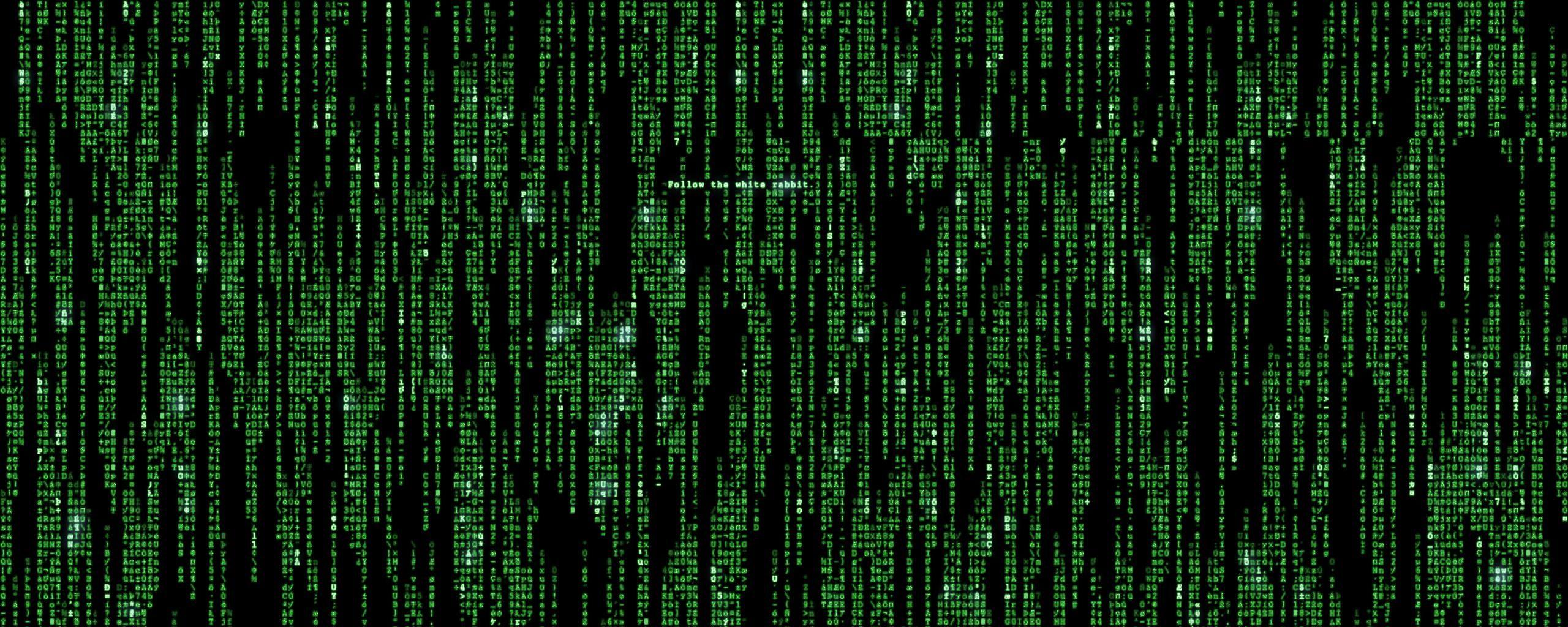 Matrix Movies wallpaper. Moving wallpapers, Dual monitor