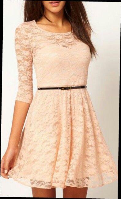 1426422102ab Pin de daniela obando en ropa | Vestidos cortos, Imagenes vestidos y ...