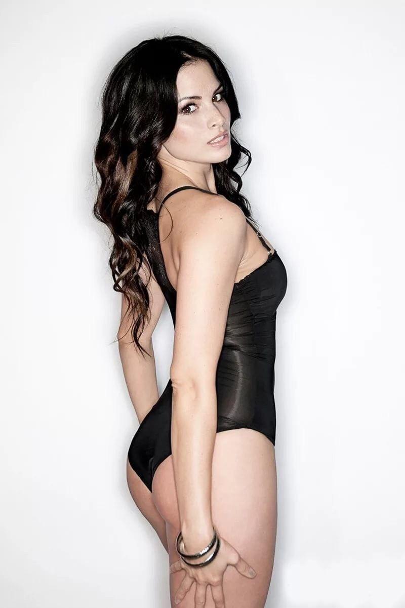 Bikini Sexy Katrina Law naked photo 2017