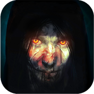 Reporter 2 Is A Continuation Of The Exciting Horror Game For Android Where You Will Solve The Mystery Of A Game Download Free Strange Events Mysterious Events