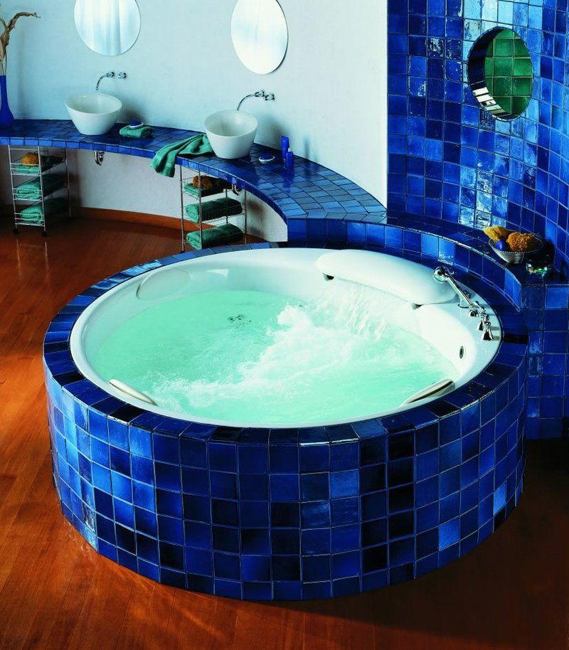 River Jet Tub | Pinterest | Jetted tub, Tubs and Jets