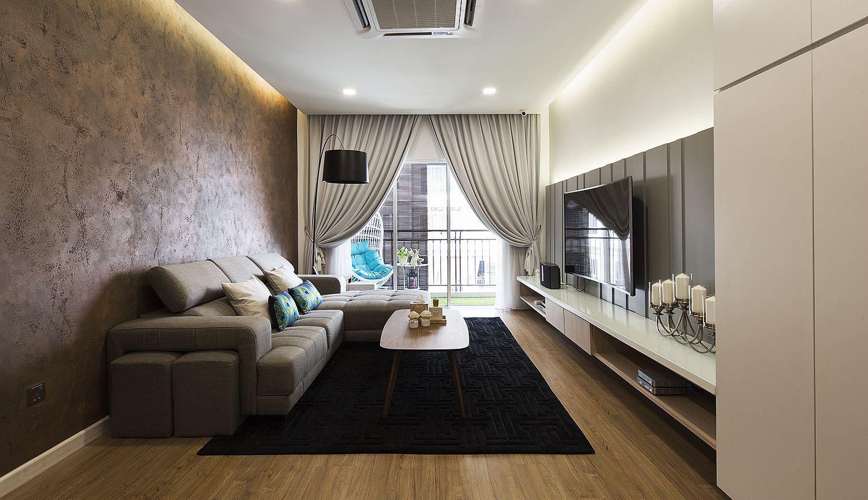70 Living Room Design Ideas To Welcome You Home Living Room