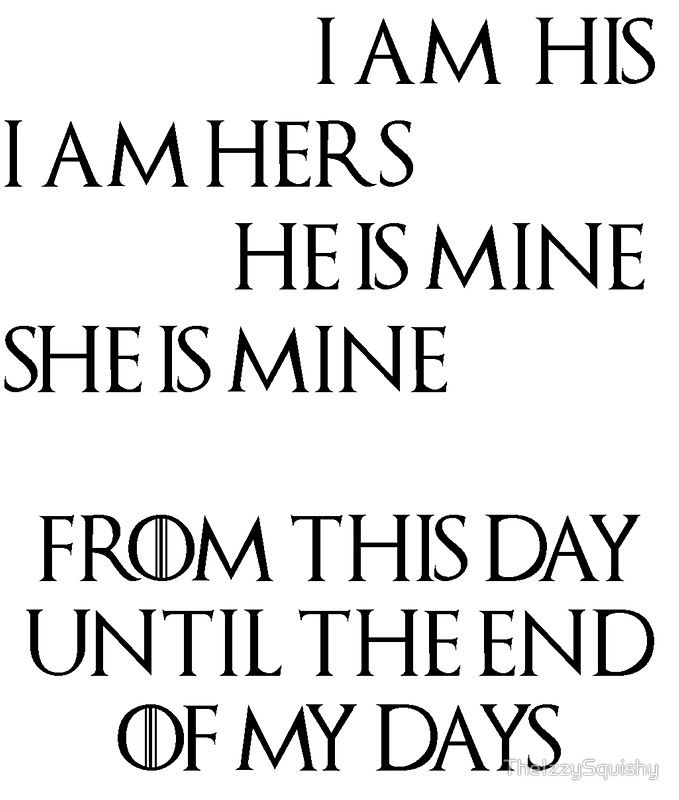 I M Putting This In My Vows No Doubt About It Wedding Bells