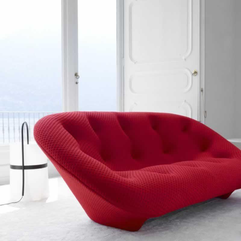 Ligne Roset S Ploum Sofa Gorgeous With Images Sofa Design