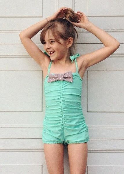70c9af4da5 More for your Rey Swimwear littles! One Piece Swimsuit {Madeline in Mint}  available for pre-order now for a limited time! #ReySwimwearLittles  #Spring2015