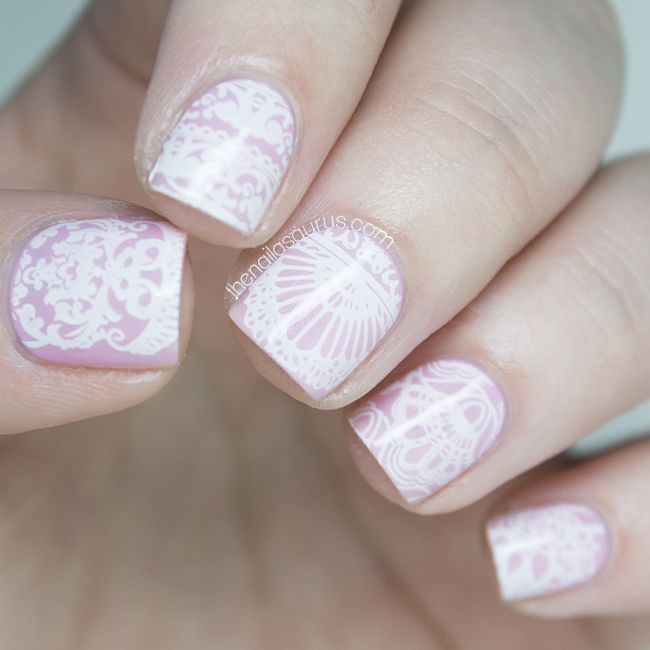 Nail Polish For Stamping Uk Splendid Wedding Company