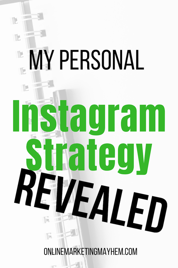 Social Media Services Calgary Go From 0 to 1000 Instagram in