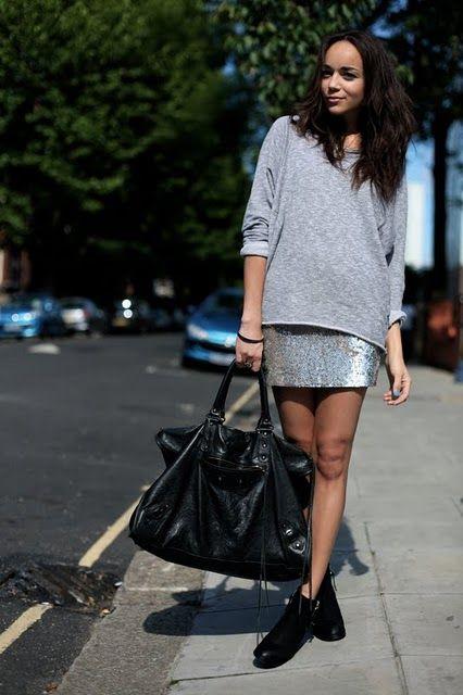 http://cademeuchapeu.com/  #Gray #Grey #Cinza