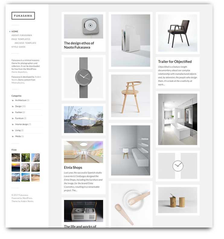 Catalogue Of Free Wordpress Themes Portfolio Responsive For Graphic Designers Wordpress Theme Portfolio Free Wordpress Themes Wordpress Theme