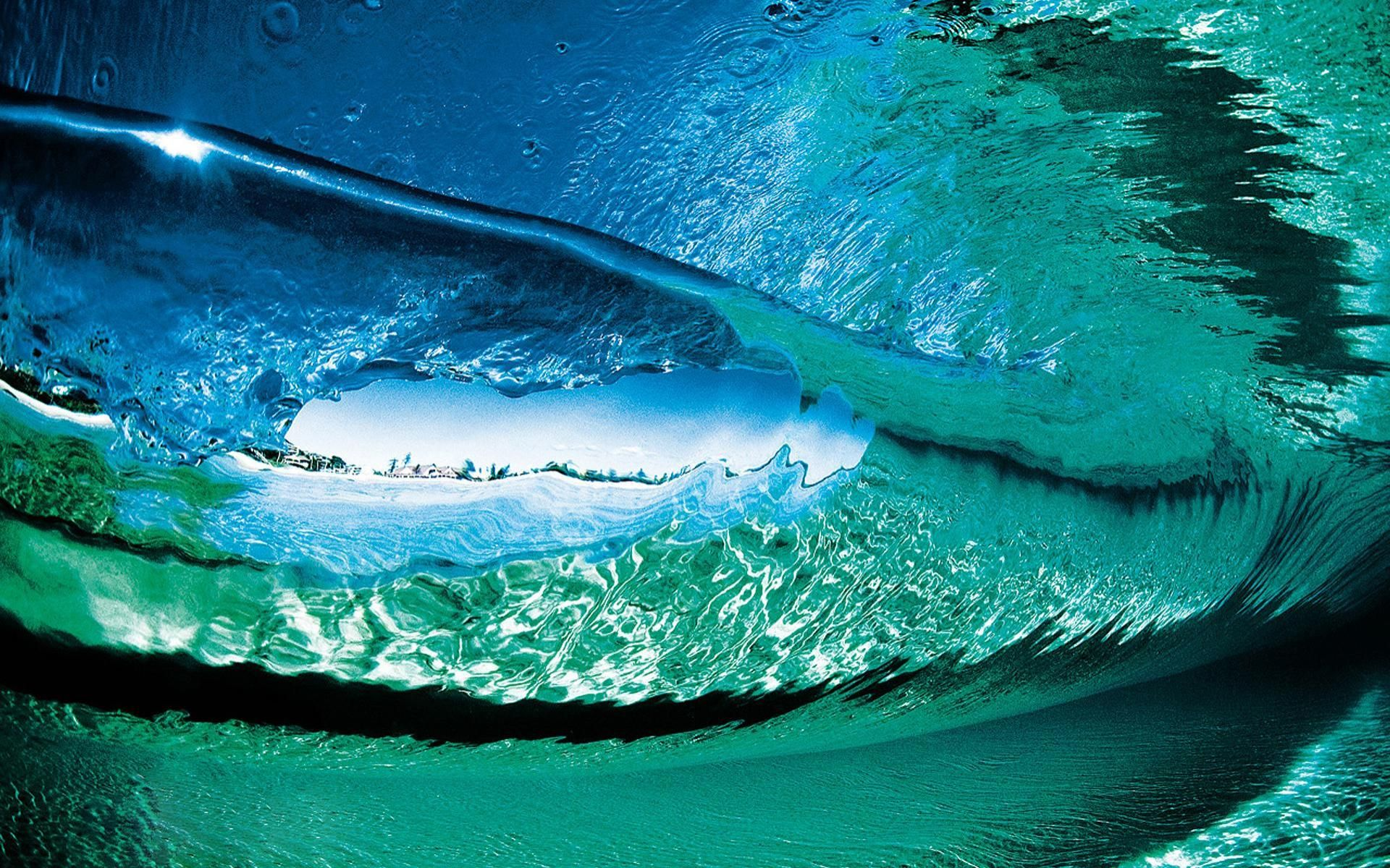 17 Best images about Ocean Waves on Pinterest | Surf, Atlantic ...