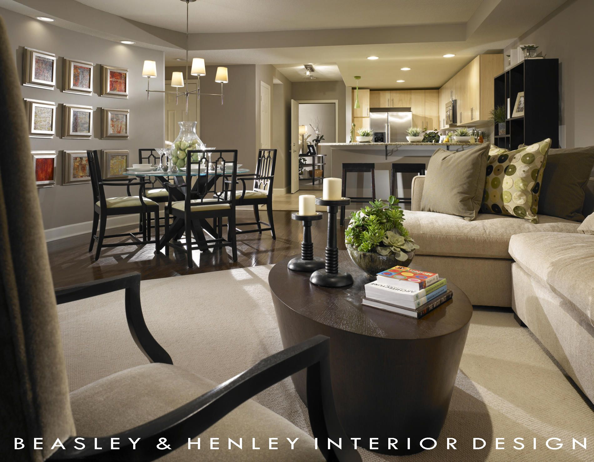 family room | all dolled up! | pinterest | room, living rooms and
