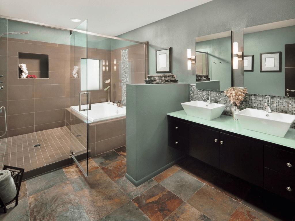Decorations for Bathroom Vanity Bathroombathroom