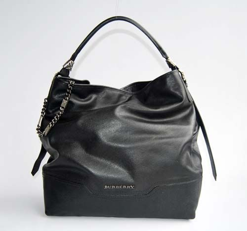 replica burberry fake bag cheap bag outlet online shop sale  9296f8144f55b