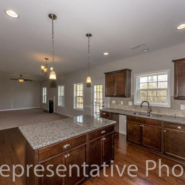 Spruce Photos New Homes In North Carolina H H Homes New
