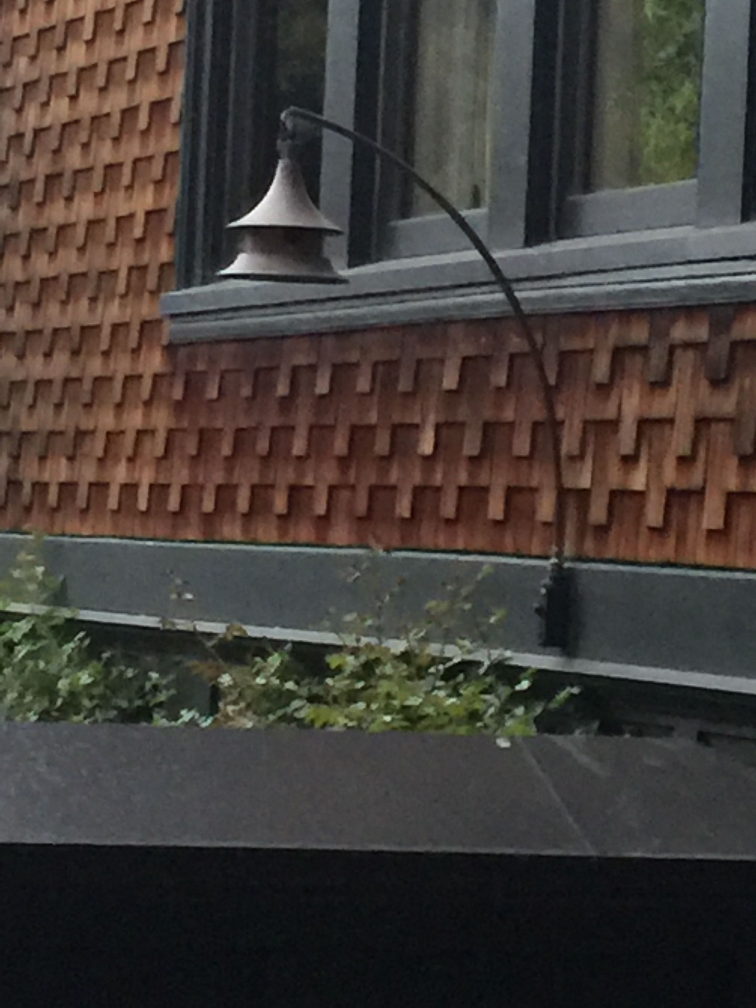 Pin By Flaneuring On Shingles Roofs Siding In 2020 Roof Siding Roof Shingles Decor