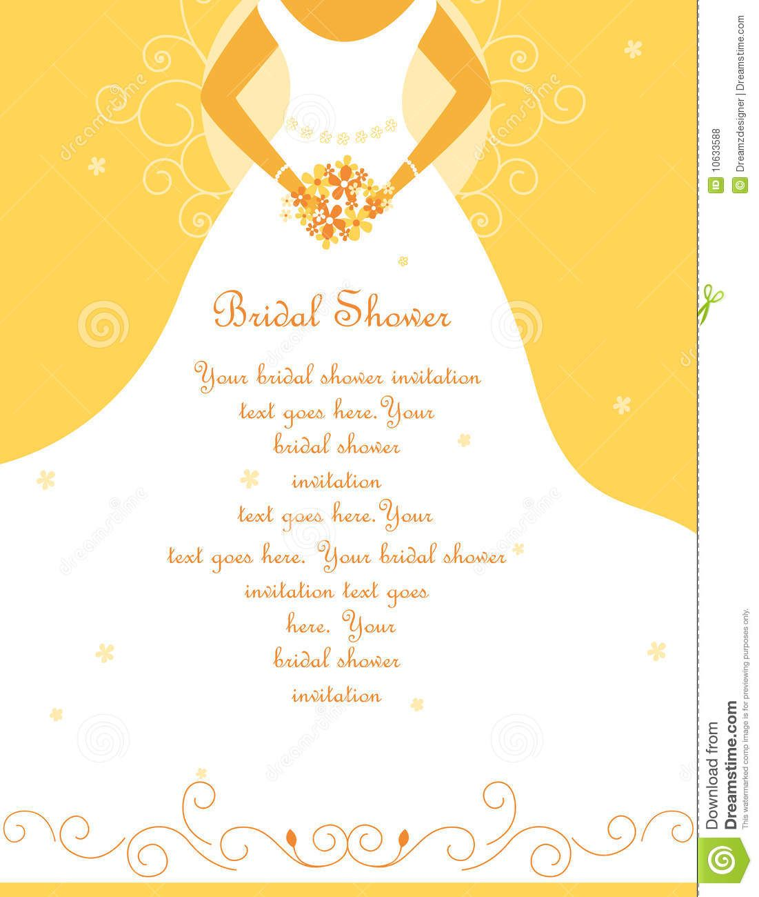 Pin by ~ Once Upon a Wedding ~ on Bridal Shower | Weddings ...