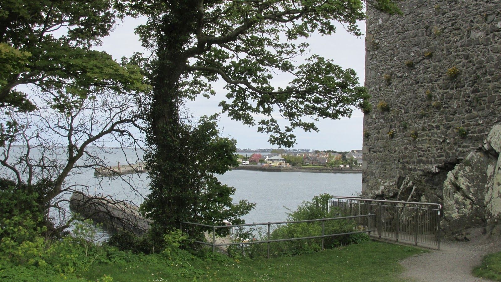 Carlingford, Co. Louth