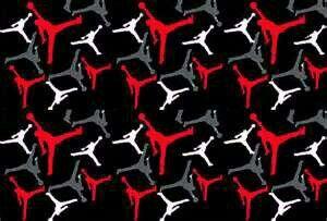 Jordan Wallpapers Cool Basketball Wallpapers Jordan Logo
