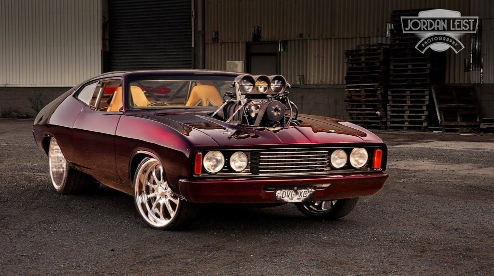 Sign in | Australian cars, Car parts and accessories ...