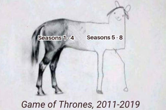 Literally Just 100 Hilarious Memes About Game Of Thrones Season 8 Memes Got Memes Game Of Thrones