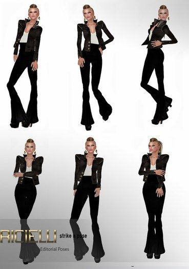 Women S Fashion Poses Body Posing Guide Photography Tips Stylists