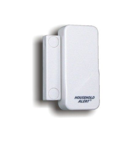 Skylink Wd 318t Household Alert Window Door Sensor By