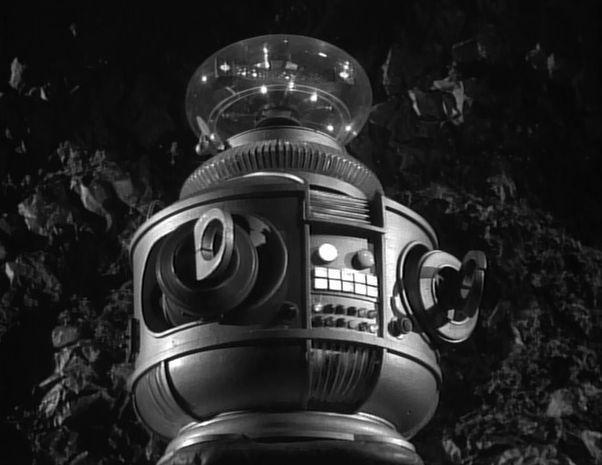 Robot B9 521 1-18-12.jpg (602×465)