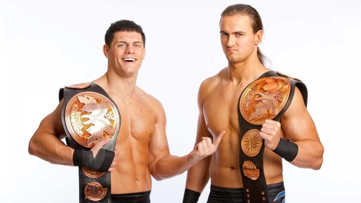 Home | Drew mcintyre, Cody rhodes, Wwe tag teams