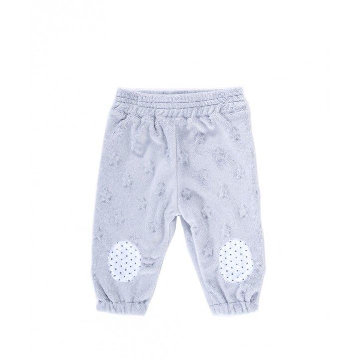 Pantalon en velours pour Bébé - Bulle de BB