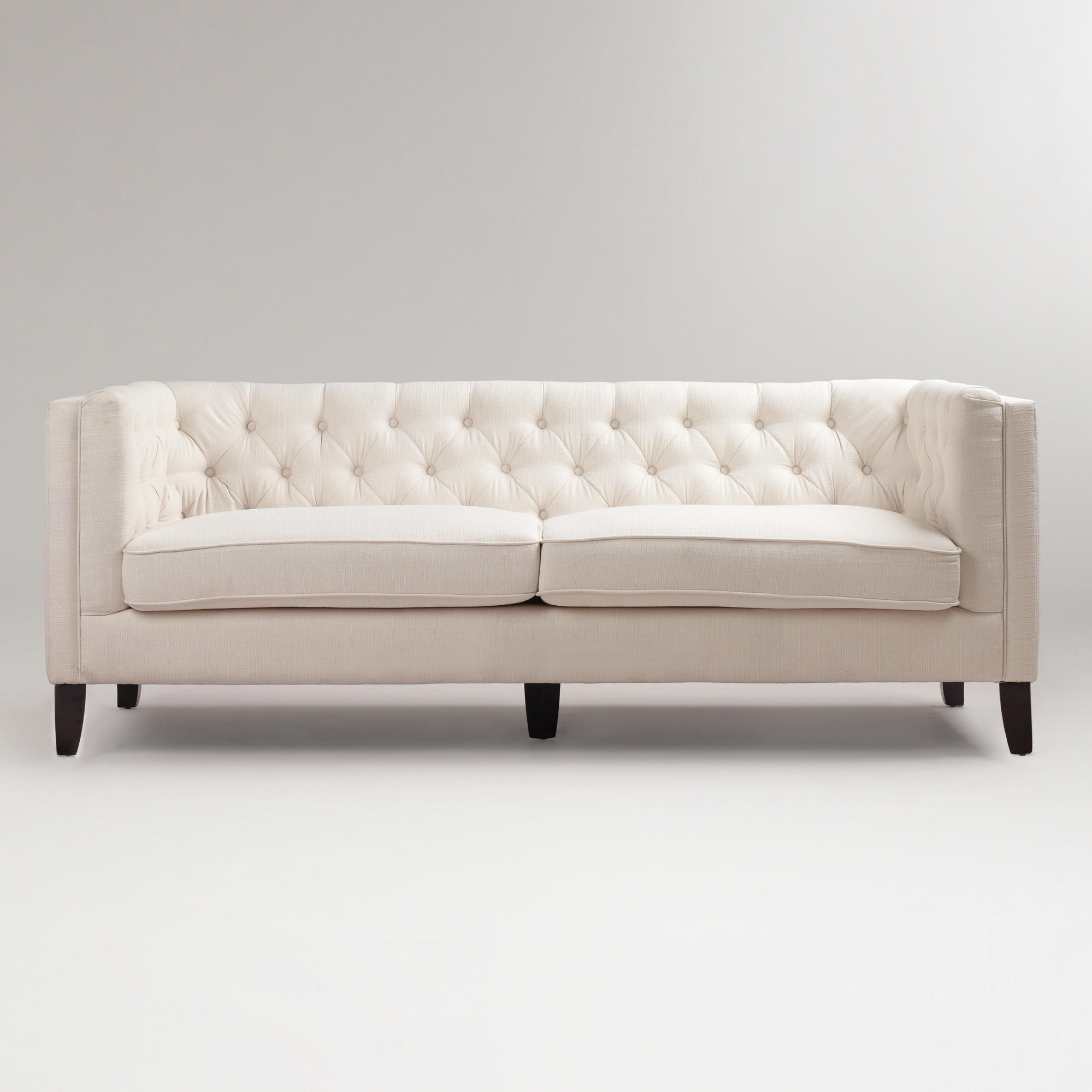 Pin by samual prowell on sofa | Pinterest