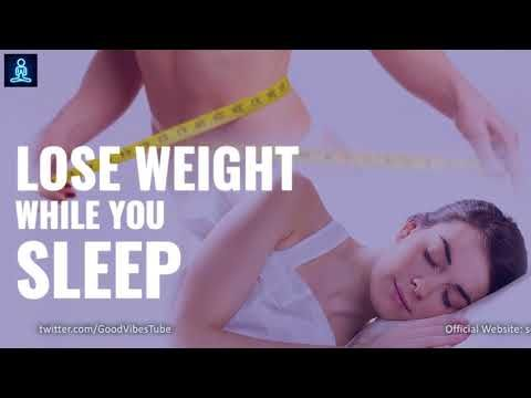 Lose fat in lower stomach