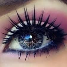 Image result for eye makeup goals
