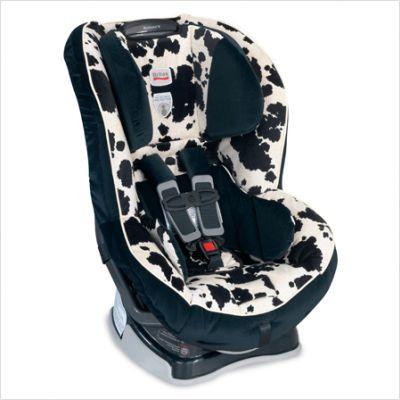 cute cow print car seat   # Pinterest++ for iPad #