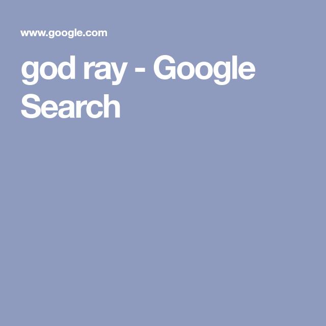 God Ray Google Search Montessori Toddler Activities Vocabulary List Algebra