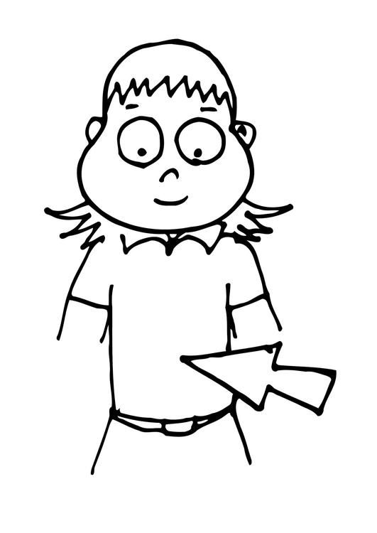 Coloring page stomach - coloring picture stomach. Free coloring ...