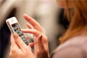 dating app used in uae