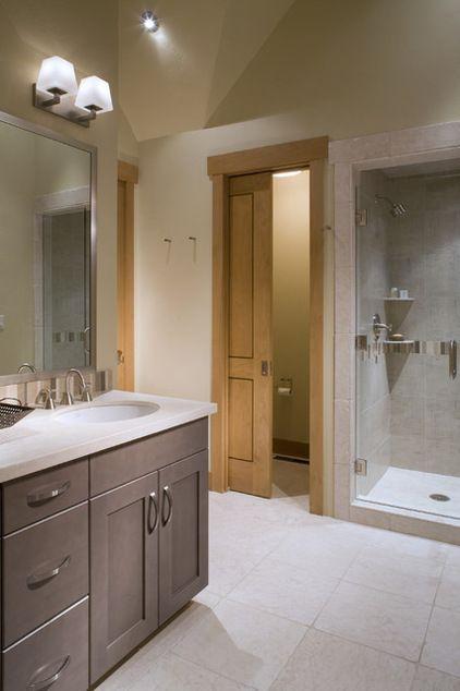 Here S Not Looking At Loo Kid 12 Toilet Privacy Options Bathroom Remodel Shower Pocket Doors Pocket Doors Bathroom