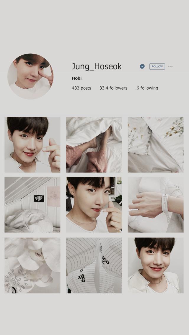 Kpop Wallpapers Bts Instagram Edit Reblog If You Save Use Bts Wallpaper Instagram Editing Kpop Wallpaper