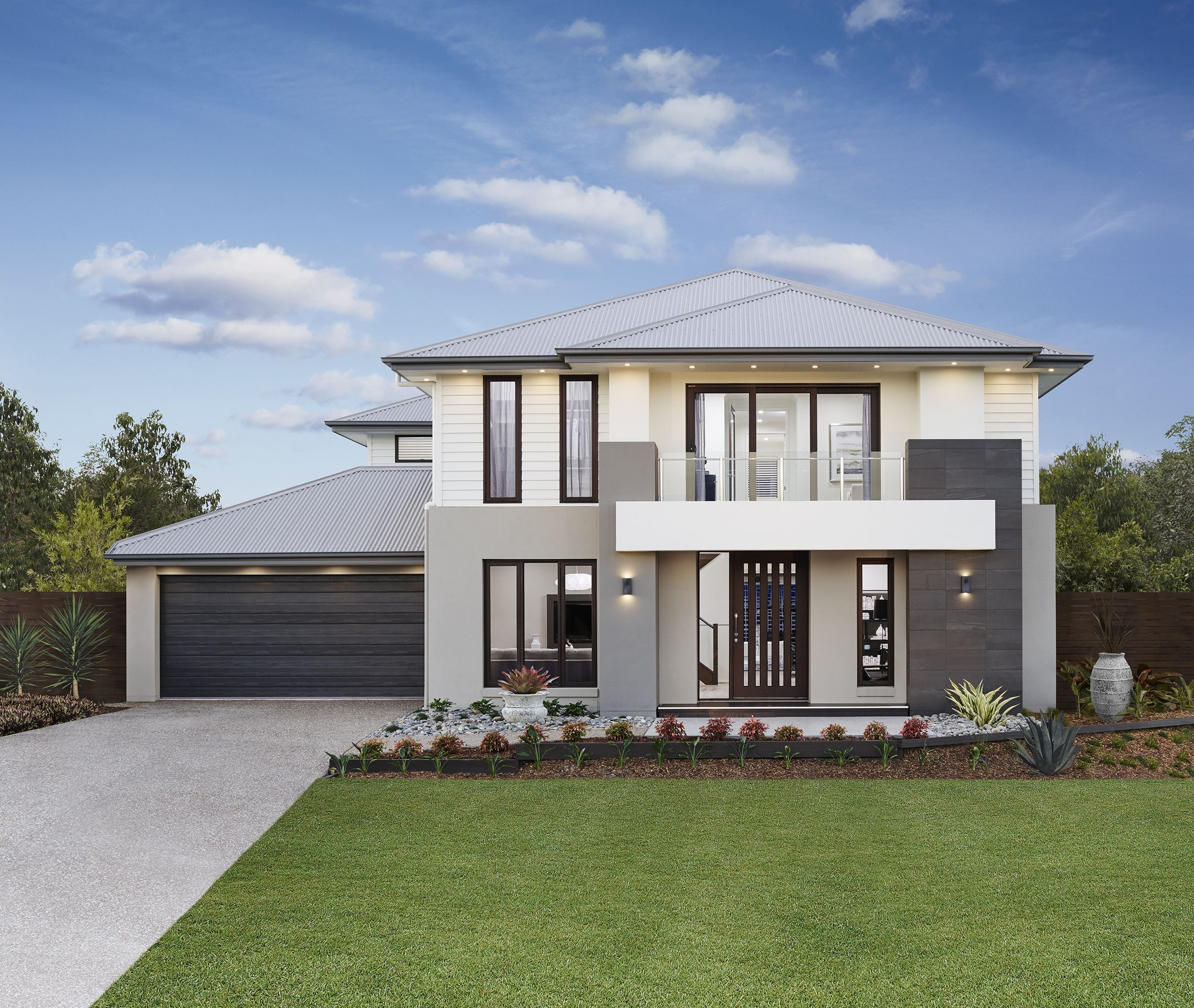 Great Search And Compare New Home Designs In Victoria   Prices, Floorplans,  Inclusions, Facades, Display Homes And More. IBuildNew   The Intelligent  Way To Find ...