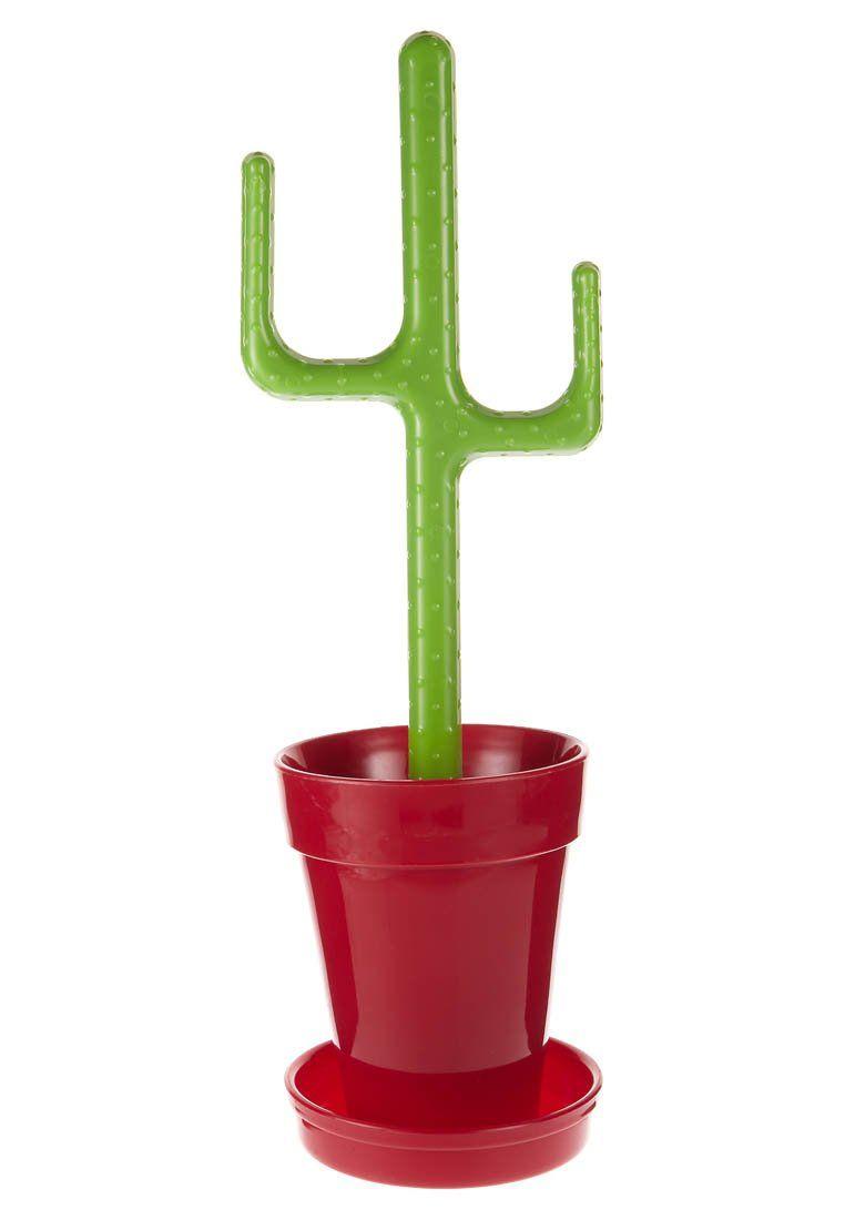 Brosse #wc Vigar sur #Zalando // #maison #déco #cactus | Brosse wc ...