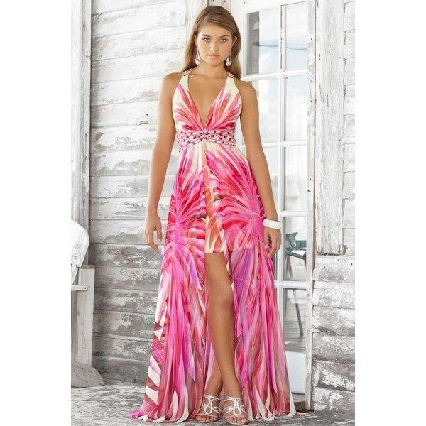 Increíble Vestidos De Fiesta En Charleston Wv Motivo - Ideas de ...