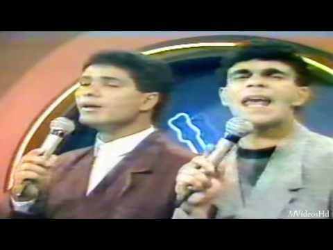 Youtube Raul Gil Aladim E Fita Vhs