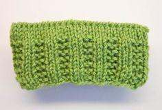 Photo of ▷ Knit cuffs: 15 brilliant options sockshype.com