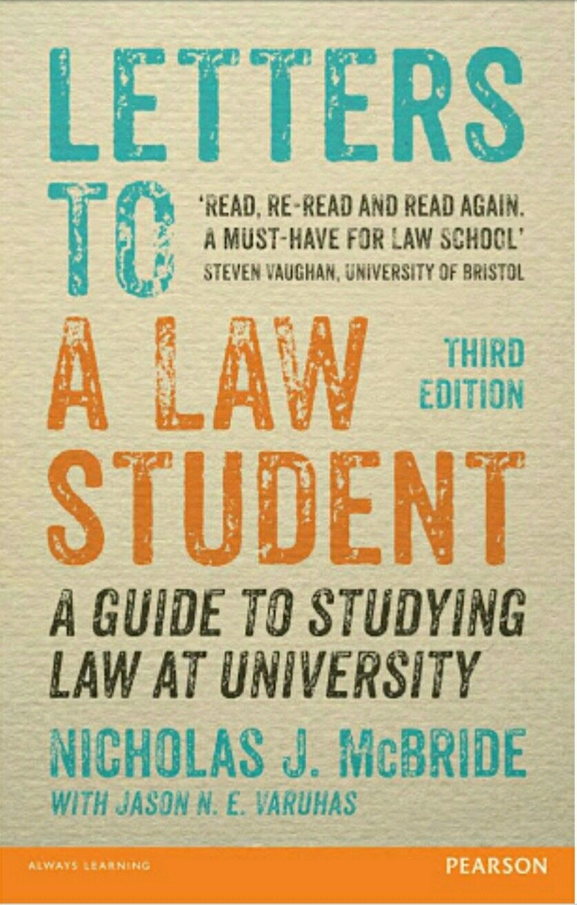 Legal Classic Making Of A Lawyer Law Student Studying Law Law Books